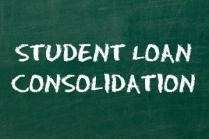 student_loan_consolidation-300x200