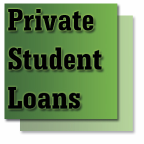 Jul 15 The CFPB and Making Private Campus Institutional Loans