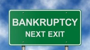 Sep 16 Bankruptcy Plus