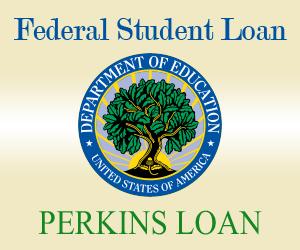 federal-perkins-loan
