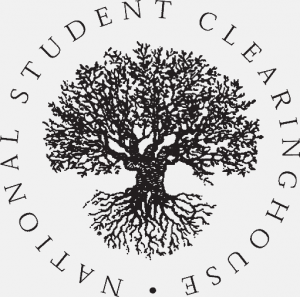 clearinghouse_logo