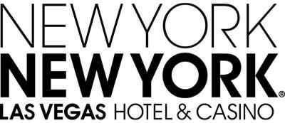 ctc_2018_New york new york