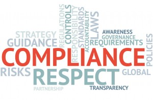 compliance_word_cloud
