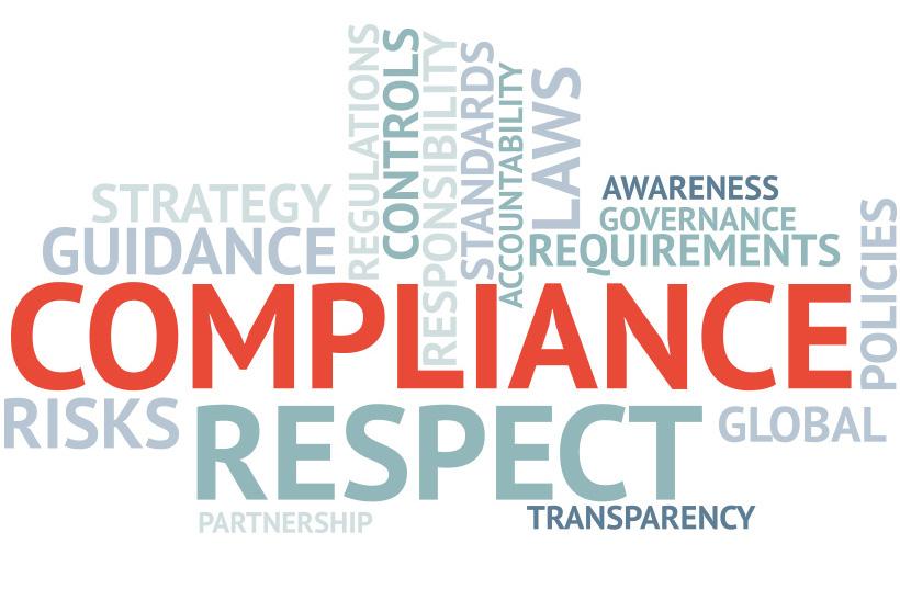 compliance_word_cloud