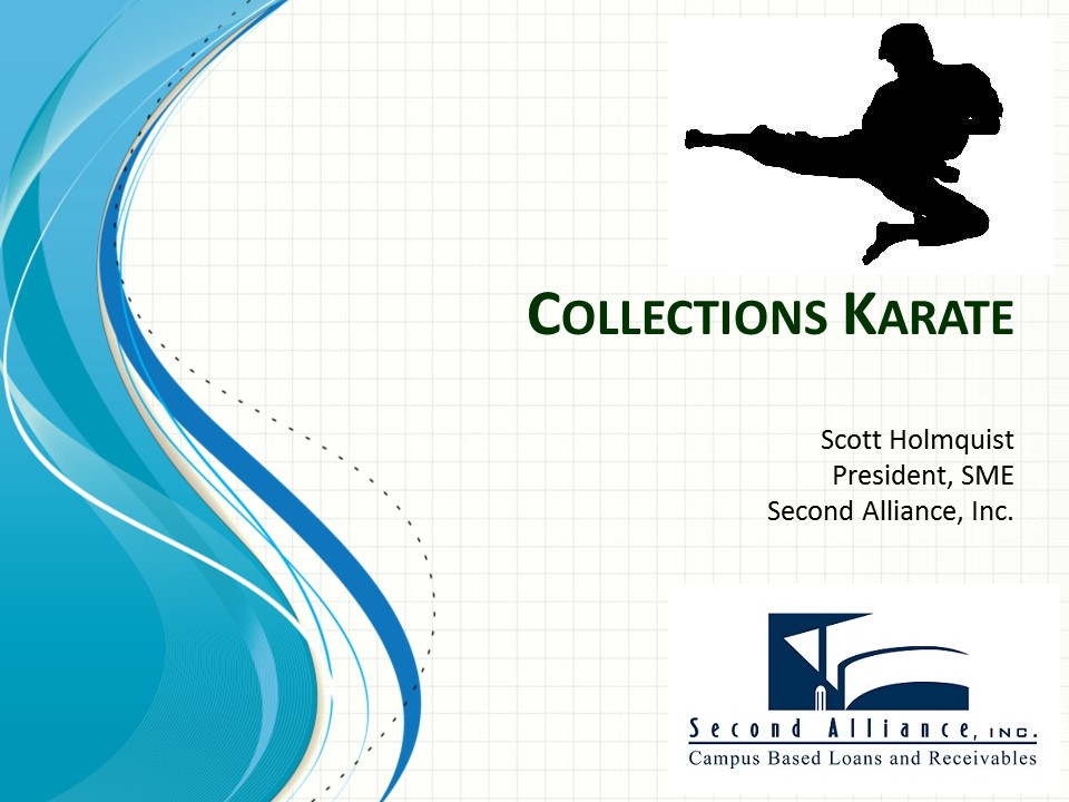 Collections_Karate_2018