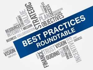best-practices-roundtable