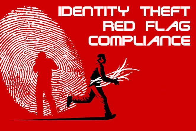 Identity-Theft-Red-Flag-Compliance