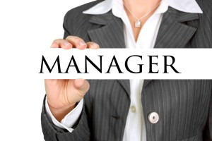 First-Time-Manager-1024x681