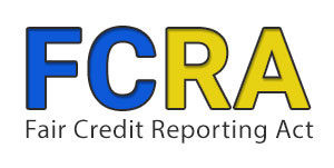fcra-fair-credit-reporting-act-300x151